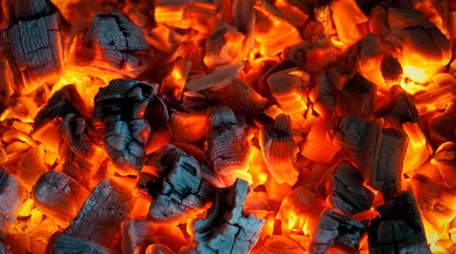 Giá than tại Trung Quốc tăng, tại Hàn Quốc giảm