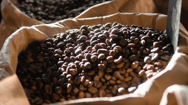 Bản tin ngành hàng cà phê tháng 3