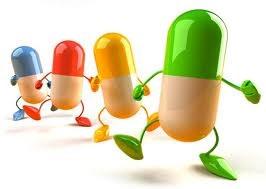 Thị trường dược phẩm 4 tháng đầu năm và dự báo