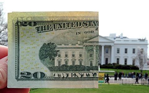 London mới là nơi quyết định Fed có tăng lãi suất trong tháng 6 hay không