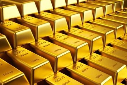 Giá vàng hôm nay 15/4: Tăng không dừng, vượt 37 triệu/lượng