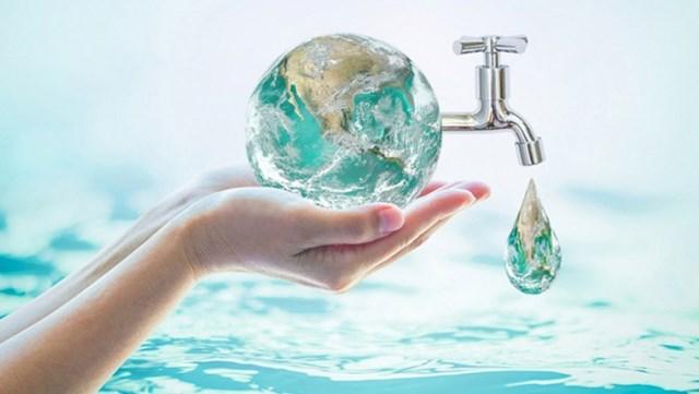 Giá nước tăng chóng mặt tại nhiều thành phố lớn của Mỹ