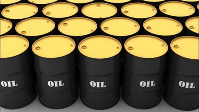 Nga sản xuất nhiều dầu nhất từ trước đến nay