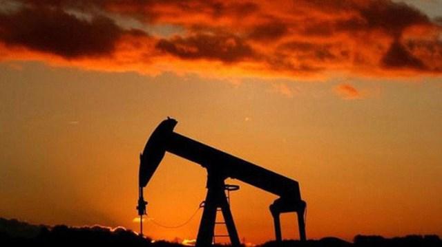 Thị trường dầu mỏ thế giới 4 năm qua nhìn lại