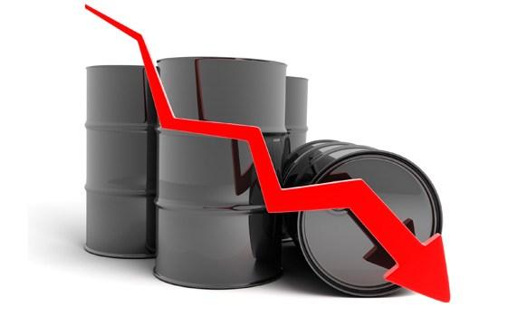 Hàng hóa TG sáng 14/3: Giá dầu WTI tiếp tục rời xa mức 50 USD/thùng