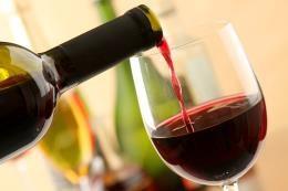 Thế giới ngày càng ưa chuộng rượu vang Australia