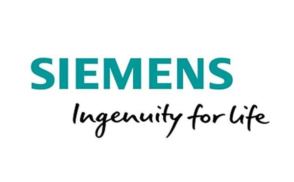 Tập đoàn Siemens công bố nhận diện thương hiệu mới