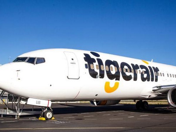 8 hãng hàng không giá rẻ châu Á lập liên minh lớn nhất thế giới