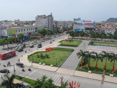 Vingroup sắp xây khu thương mại, khách sạn cao 33 tầng tại Thanh Hóa