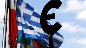 Hy Lạp đề xuất cải cách vào phút chót