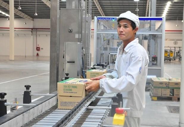 Tập đoàn đồ uống lớn nhất Singapore trả 4 tỷ USD cho phần vốn Nhà nước ở Vinamilk