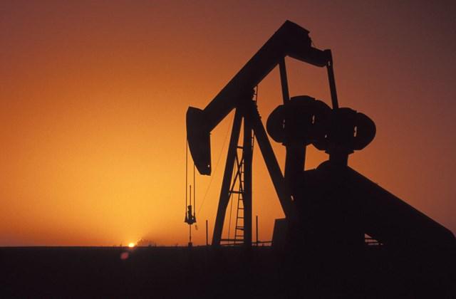 IMF: Saudi Arabia có thể cạn kiệt tài sản tài chính trong 5 năm tới