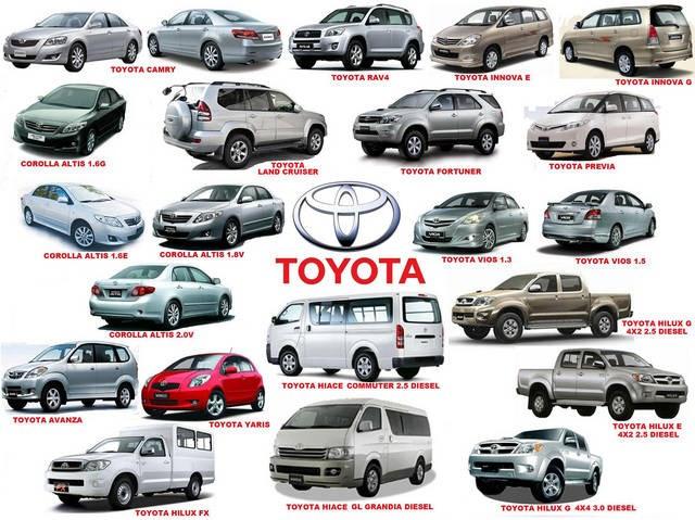 Toyota tăng giá xe Lexus cao nhất đến 225 triệu đồng