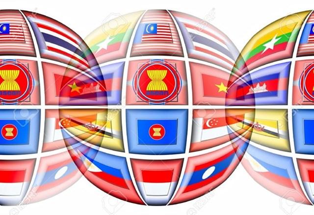 Việt Nam dự hội thảo về hợp tác kinh tế ASEAN-SELA tại Venezuela