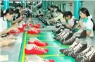Áp thuế chống bán phá giá đối với sản phẩm giày mũ da nhập khẩu