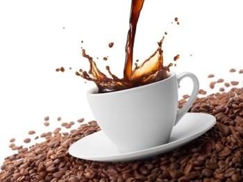 Thị trường cà phê, ca cao ngày 22/3/2016