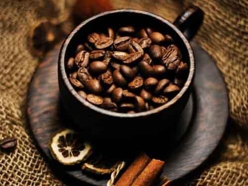 Thị trường cà phê, ca cao ngày 25/3/2016