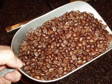 Thị trường cà phê, ca cao ngày 29/3/2016