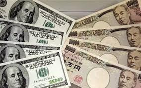 Tỷ giá các đồng tiền chủ chốt ngày 04/5/2016