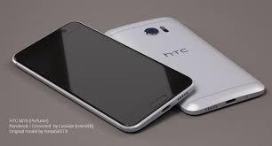 HTC 10 sẽ lên kệ thị trường Việt vào cuối tháng 5/2016