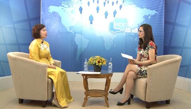Vai trò của Tham tán thương mại trong hội nhập kinh tế quốc tế