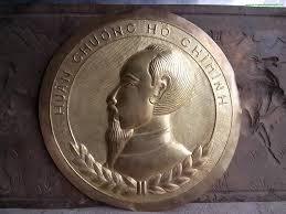 Lễ trao Giải Báo Chí 65 năm Ngành Công Thương Việt Nam
