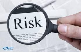 Danh mục hàng hóa rủi ro trong quản lý nhà nước về Hải quan