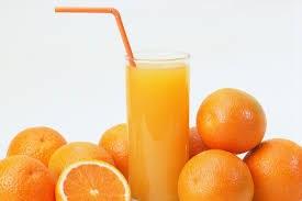 Giá nước cam tại NYBOT ngày 18/5/2016