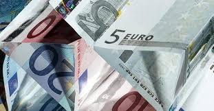 Tỷ giá các đồng tiền chủ chốt ngày 24/5/2016