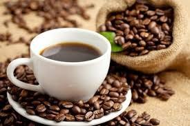Thị trường cà phê, ca cao ngày 30/5/2016