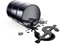 Giá dầu thô nhẹ tại NYMEX ngày 01/7/2016