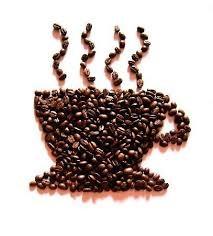 Thị trường cà phê, ca cao ngày 01/7/2016