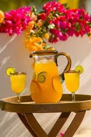 Giá nước cam tại NYBOT ngày 04/7/2016