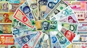 Tỷ giá hối đoái các đồng tiền châu Á – TBD ngày 05/7/2016