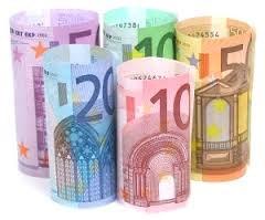 Tỷ giá hối đoái các đồng tiền châu Á – TBD ngày 19/7/2016