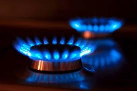 Giá gas tự nhiên tại NYMEX ngày 19/7/2016