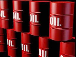Giá dầu thô nhẹ tại NYMEX ngày 21/7/2016