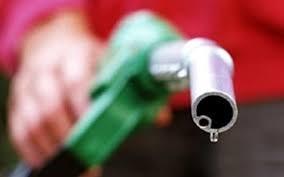 VBPL: Thông tin điều chỉnh giảm giá xăng dầu lần thứ ba