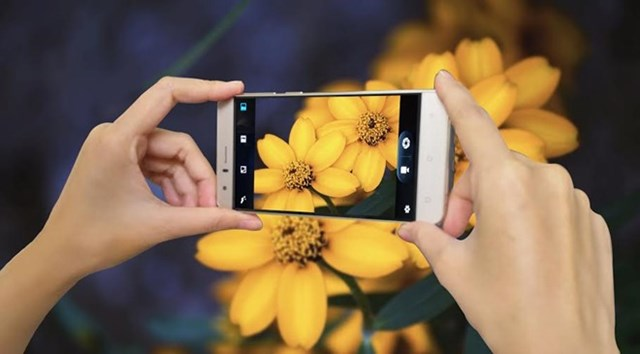 5 ưu điểm của S-Mobile T52 tầm giá dưới 2 triệu đồng