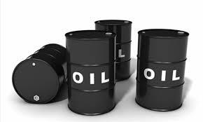 Giá dầu thô nhẹ tại NYMEX ngày 22/7/2016