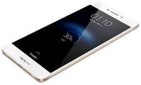 4 dòng smartphone hút người dùng của OPPO