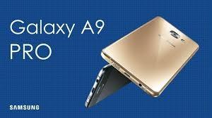 3 mẹo dùng Galaxy A9 Pro 2016 liên tục trong nửa tuần