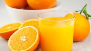Giá nước cam tại NYBOT ngày 02/8/2018