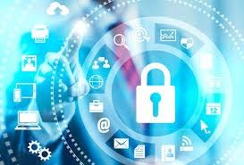 VBPL: Điều kiện kinh doanh sản phẩm, dịch vụ an toàn thông tin mạng