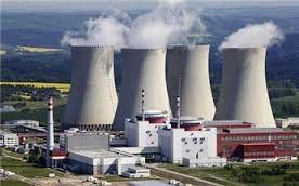 Công bố danh sách dự án có nguy cơ gây ô nhiễm môi trường