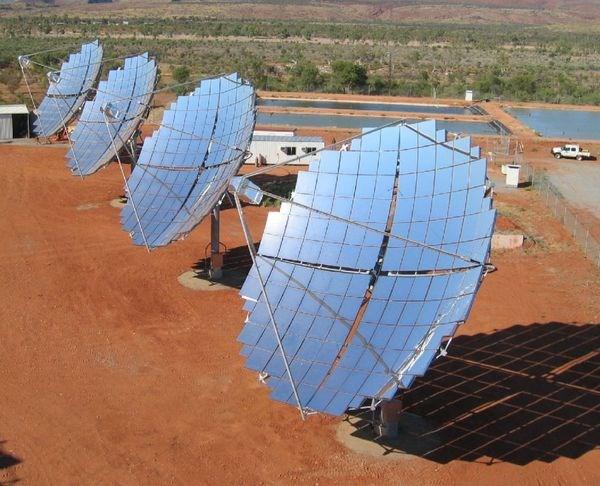 Ấn Độ quan tâm đến dự án điện và năng lượng tái tạo của Việt Nam