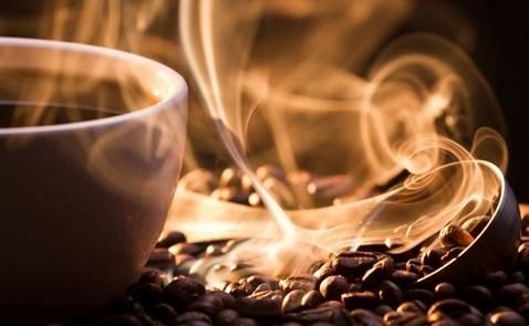 Thị trường cà phê, ca cao ngày 18/11/2016