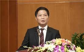 Bộ trưởng Trần Tuấn Anh chúc mừng ngày truyền thống ngành Thanh tra