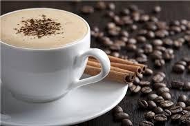 Thị trường cà phê, ca cao ngày 23/11/2016