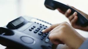 Đổi mã vùng điện thoại cố định tại 63 tỉnh, thành phố